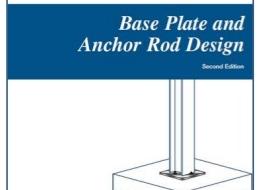 AISC Design Guides